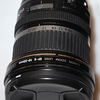 Продам. Объектив Canon Zoom Lens EF-S 10-22mm