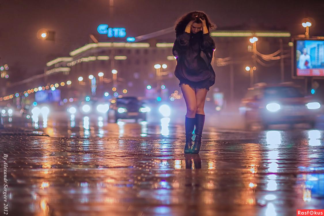 Снять на ночь девушку в екатеринбурге за 2000 10 фотография