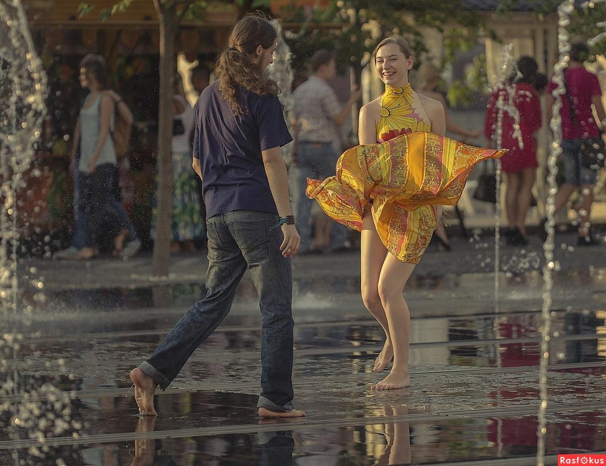 http://rasfokus.ru/images/photos/medium/0507649859a6203d6b80630c5f880a50.jpg