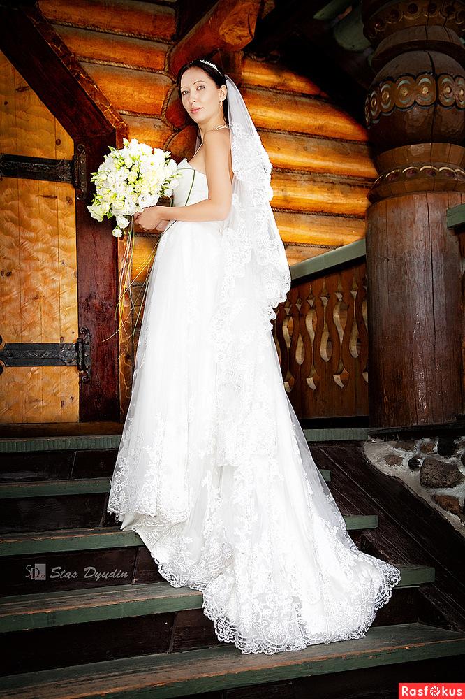 Свадьба Свадебные Платья C Rfhvfyjvфото