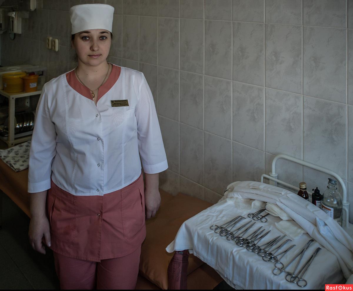 вакансии медсестры в верее график движения