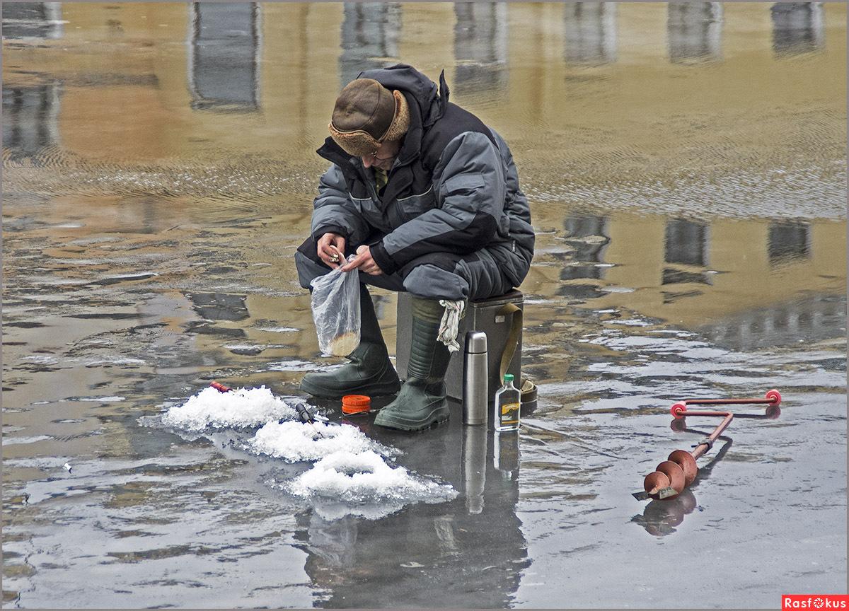 Рыбалка на фонтанке спб на