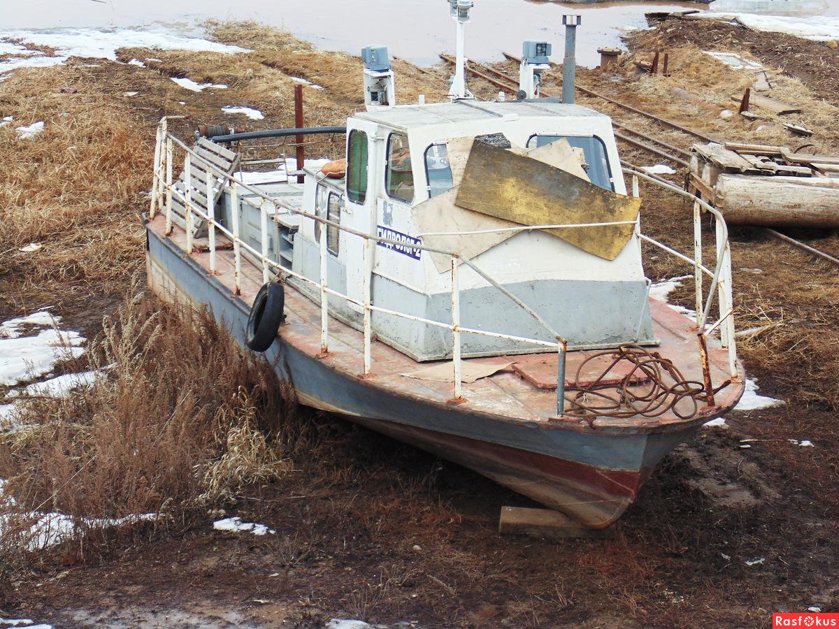 Лодки выпускаемые в ссср фото