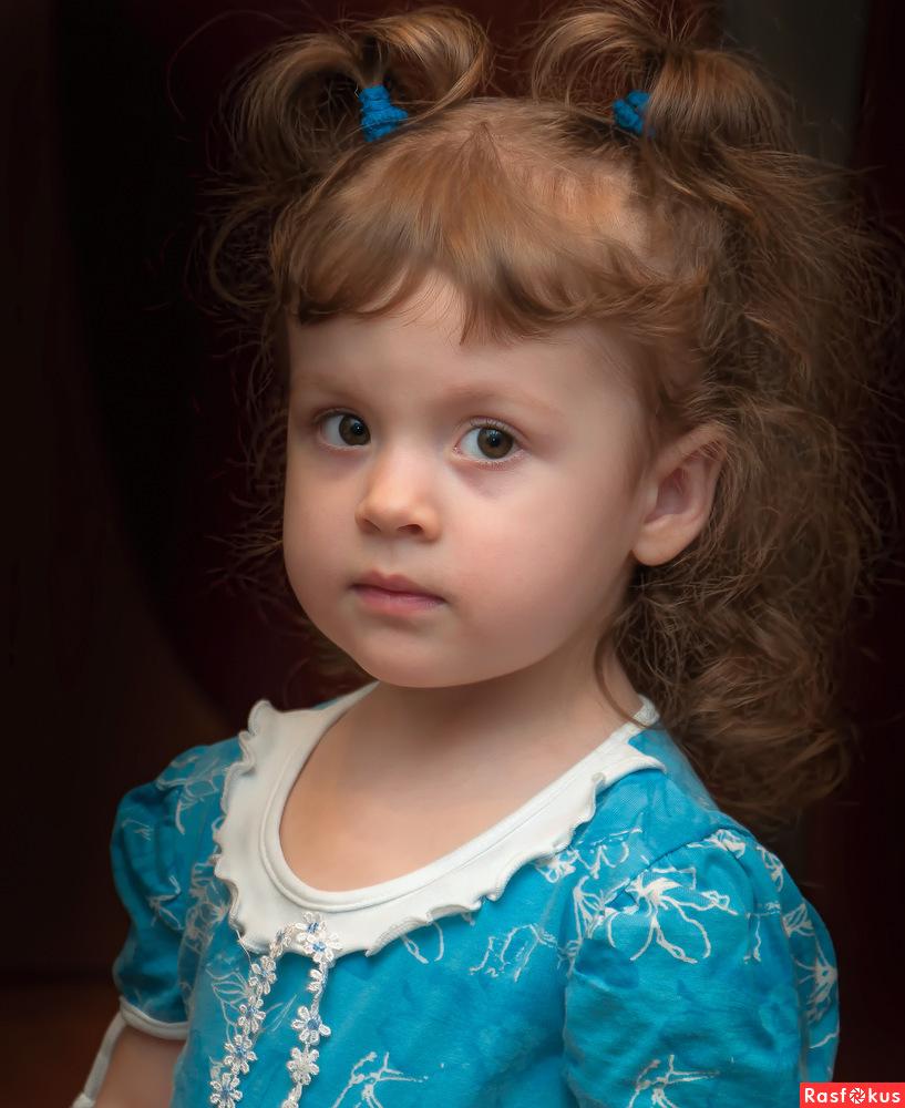 Ксения шестак фото детей
