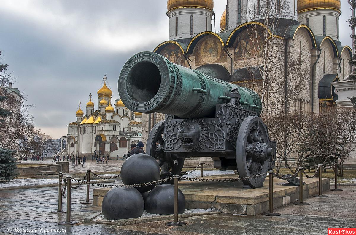 http://rasfokus.ru/images/photos/medium/47862e7f408243169ed2334794dafa33.jpg