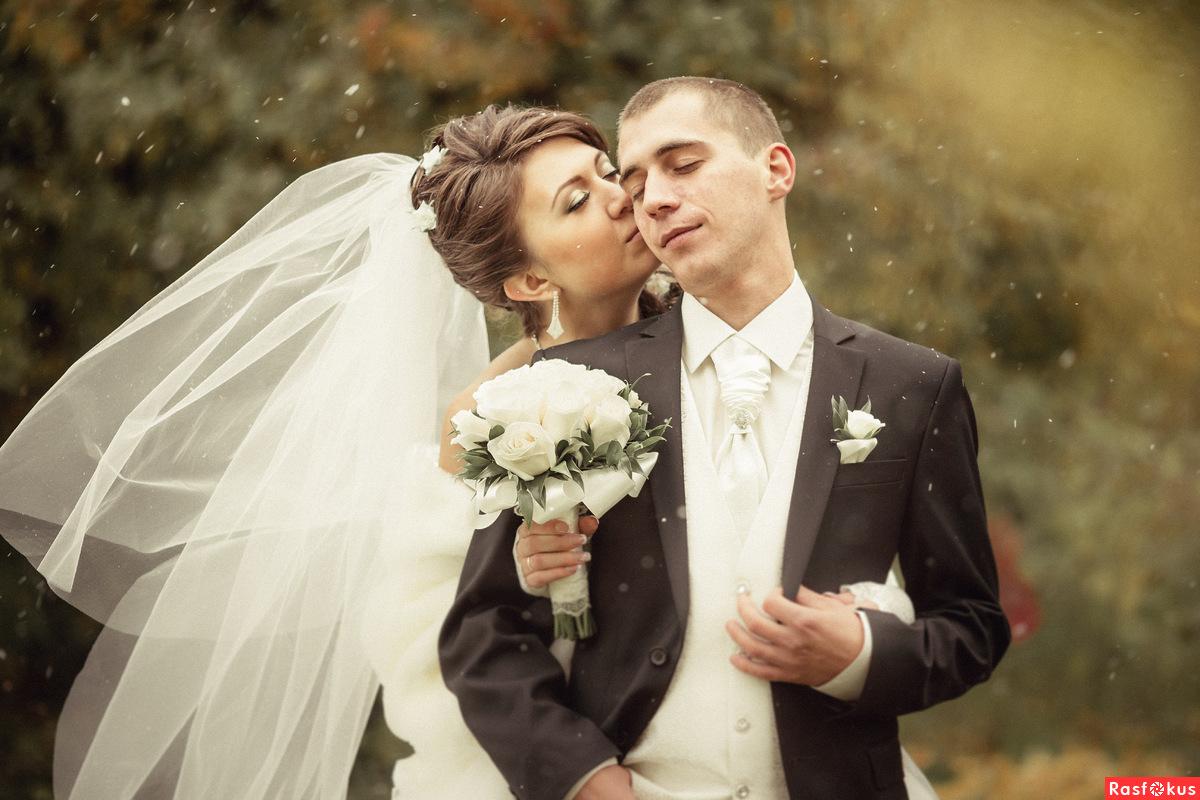 6 к чему снится свадебное платье замужней.