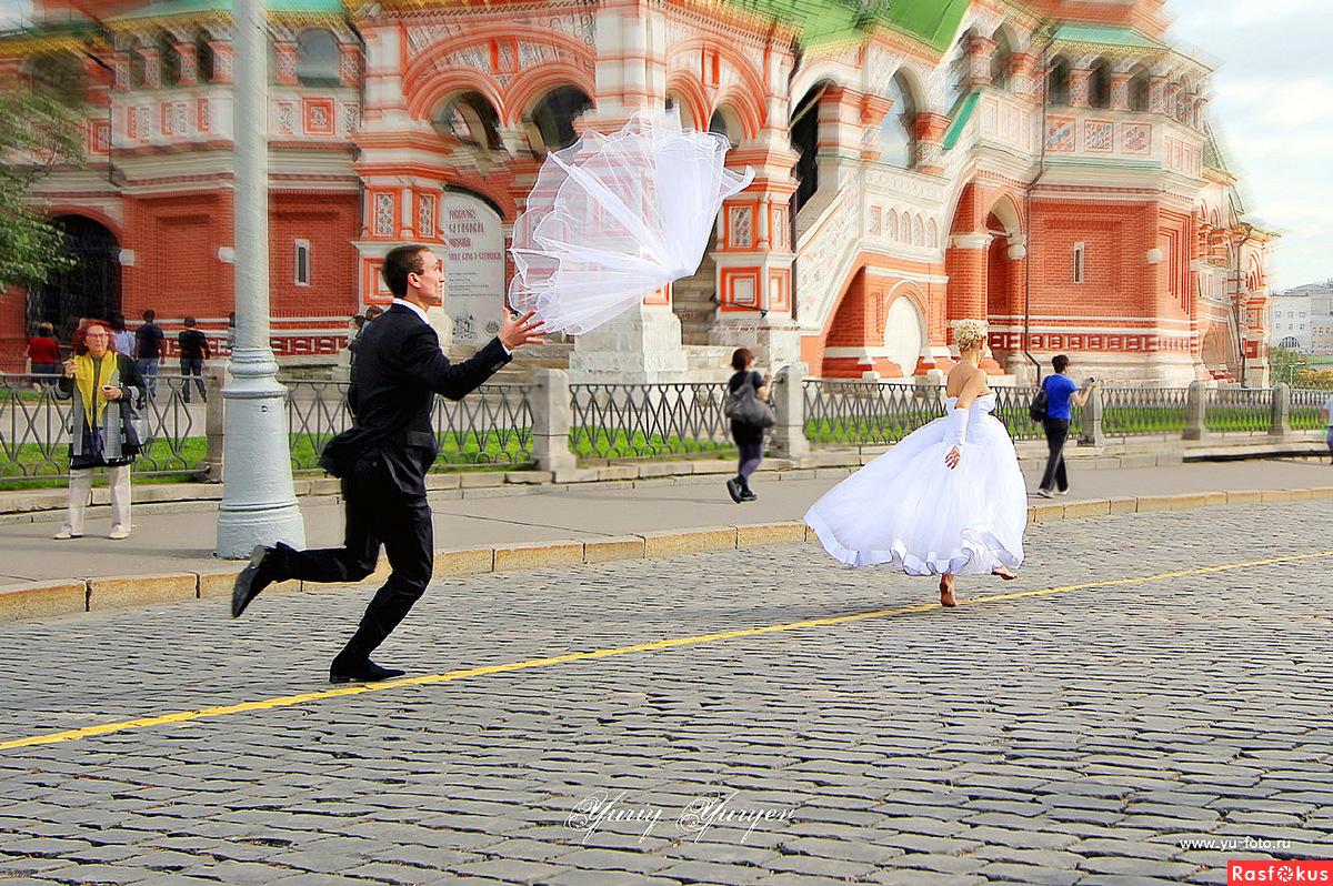 Фото невеста убегает с другим 2 фотография