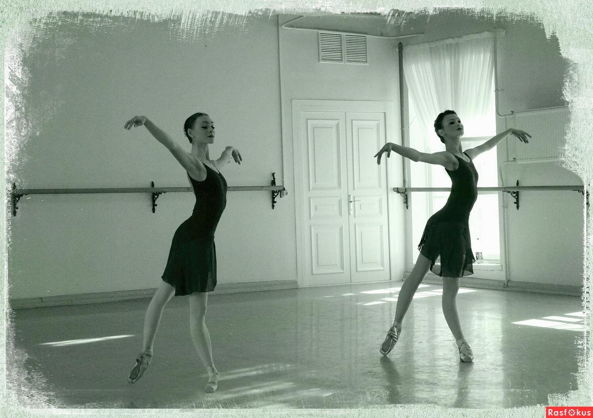 Jordan Coutts  Ballet The Best Photographs