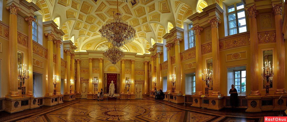 такие после екатерининский дворец москва фотосессия класс