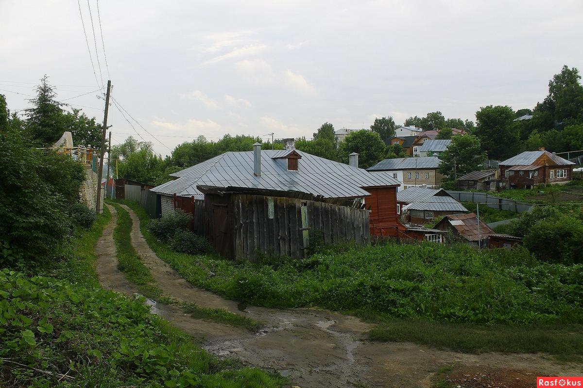 Знакомства касимова рязанской области