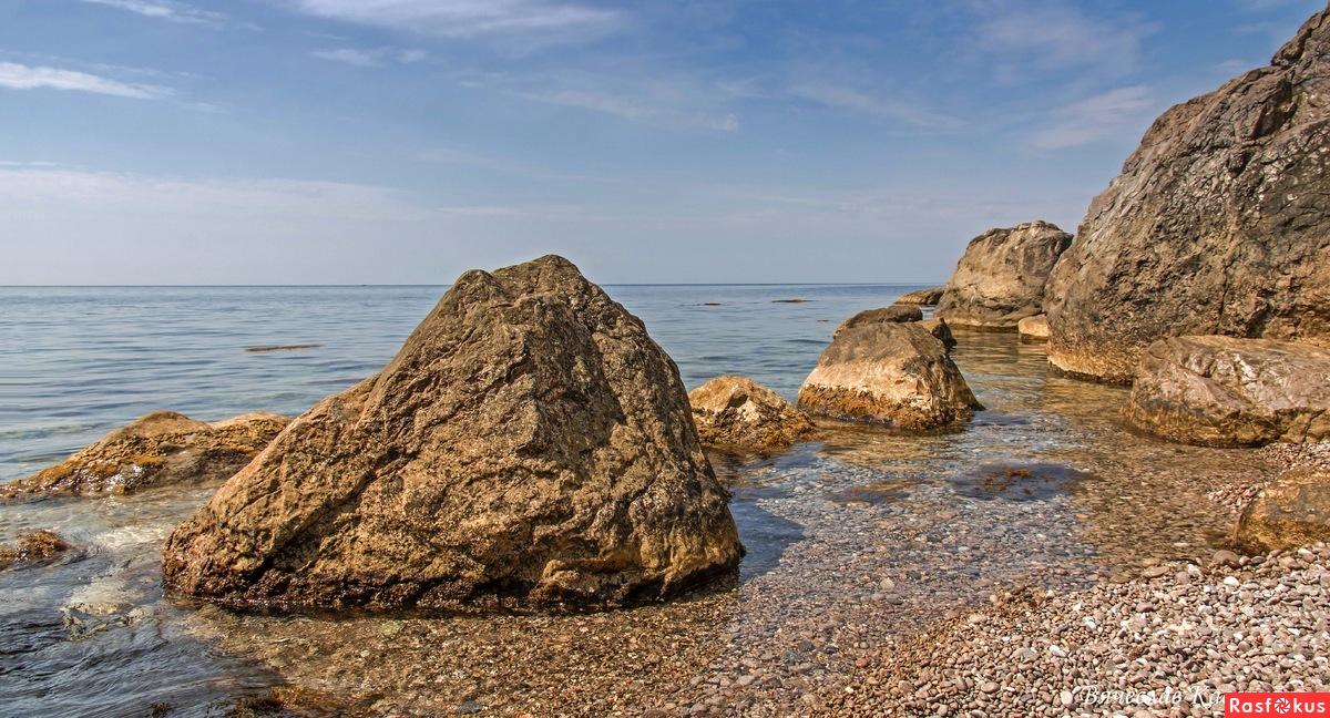 объявления крым дикие пляжи фото комплектаций