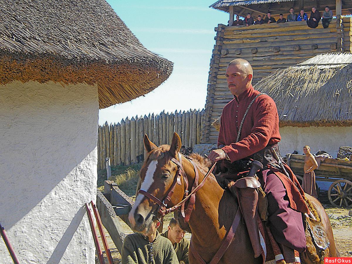 Фото запорожские смотреть 26 фотография