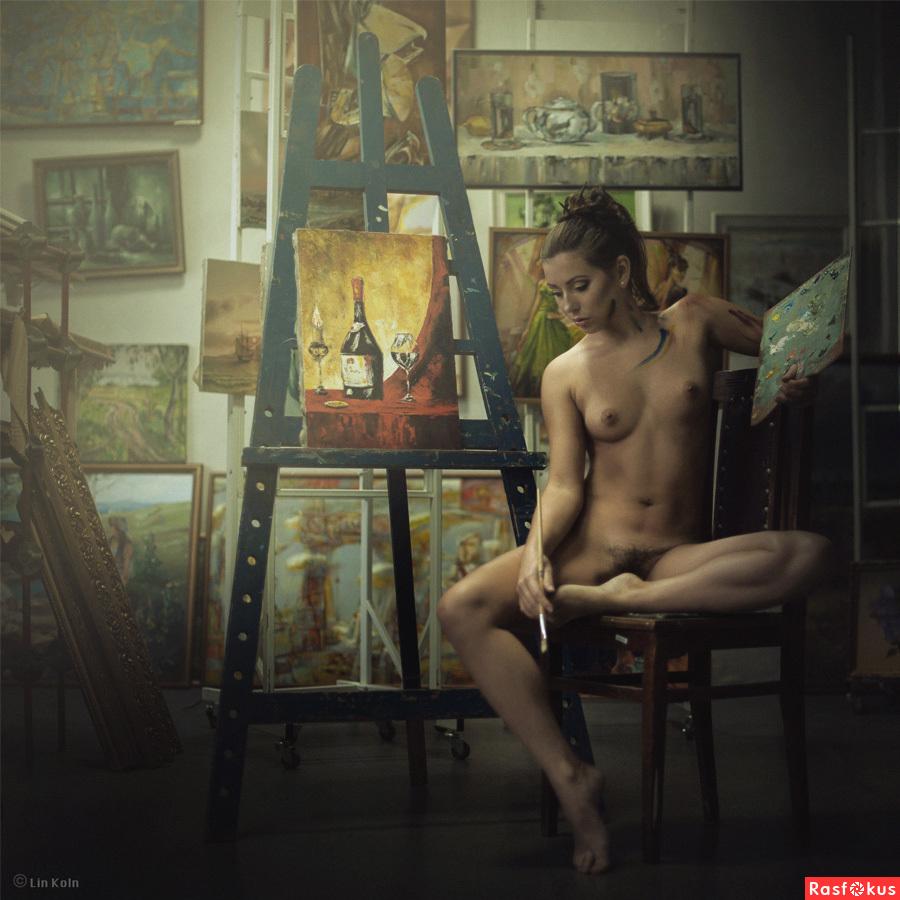 galereya-hudozhestvennaya-erotika