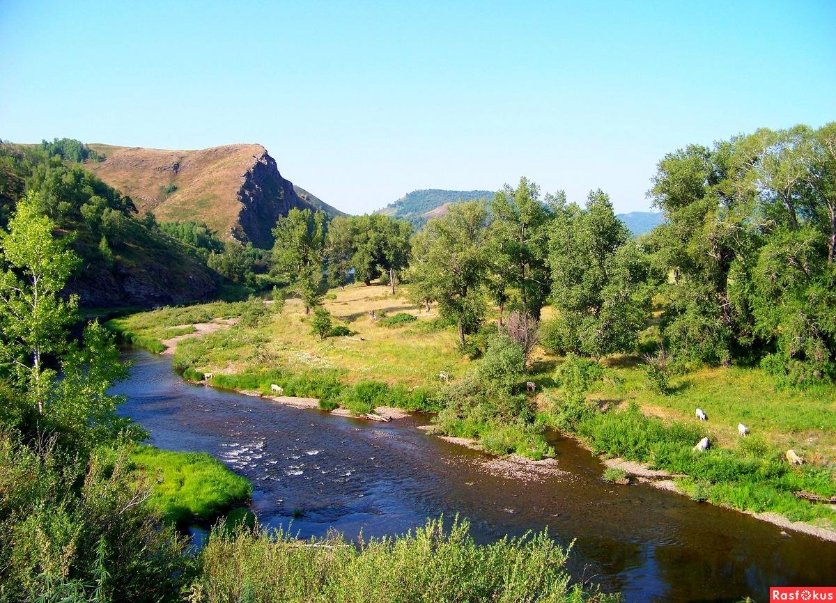 Бакалинский район республики башкортостан