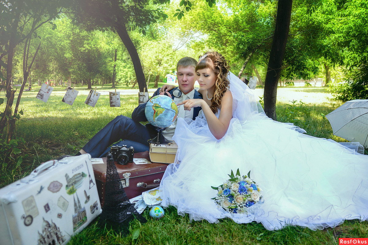 белье фотосессия свадьба с синем чемоданом Главная Термобелье Носки