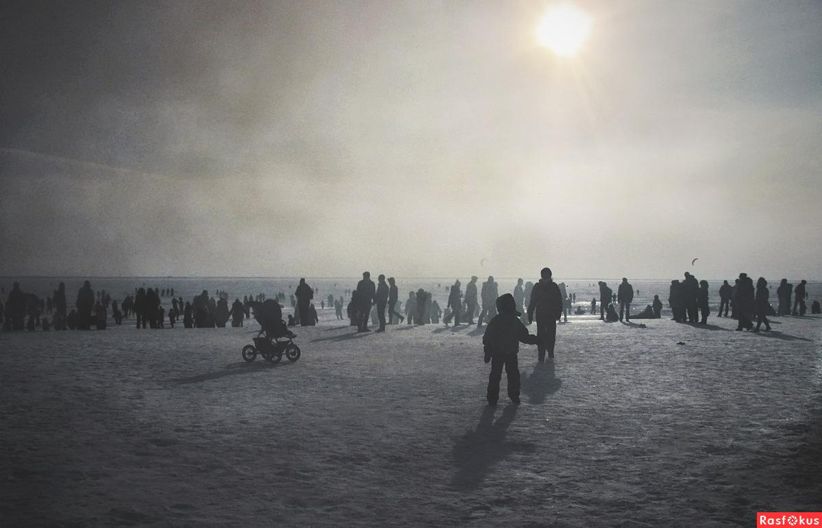 парк 300 летия санкт-петербурга рыбалка