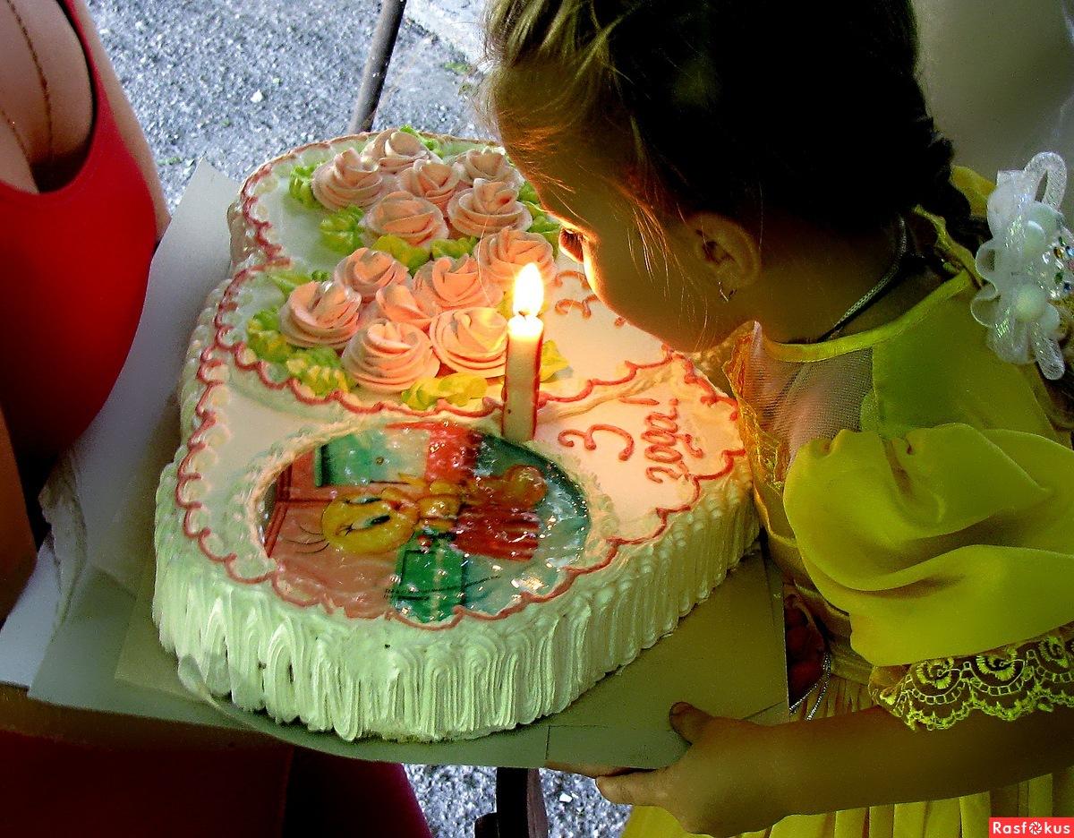 Торт сделай мне ребенка фото