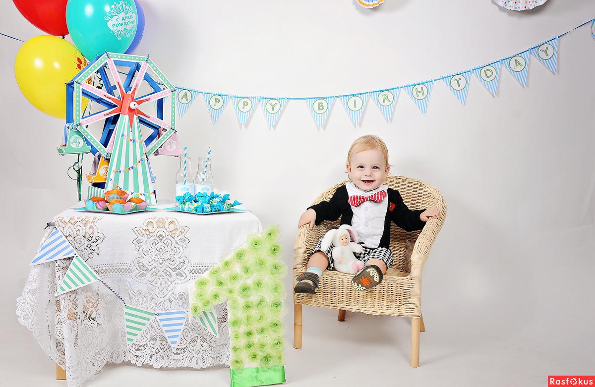 Фотозона для малышей своими руками 60