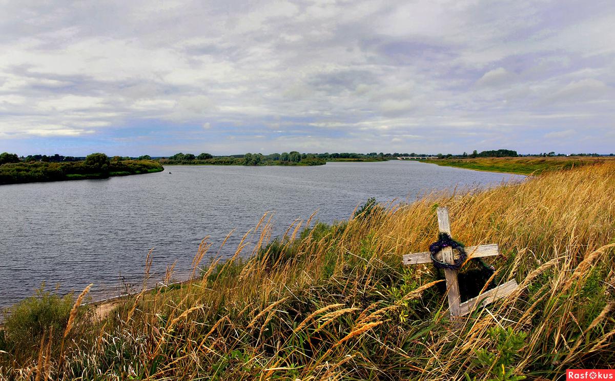 рыбалка в новгородской обл шелонь