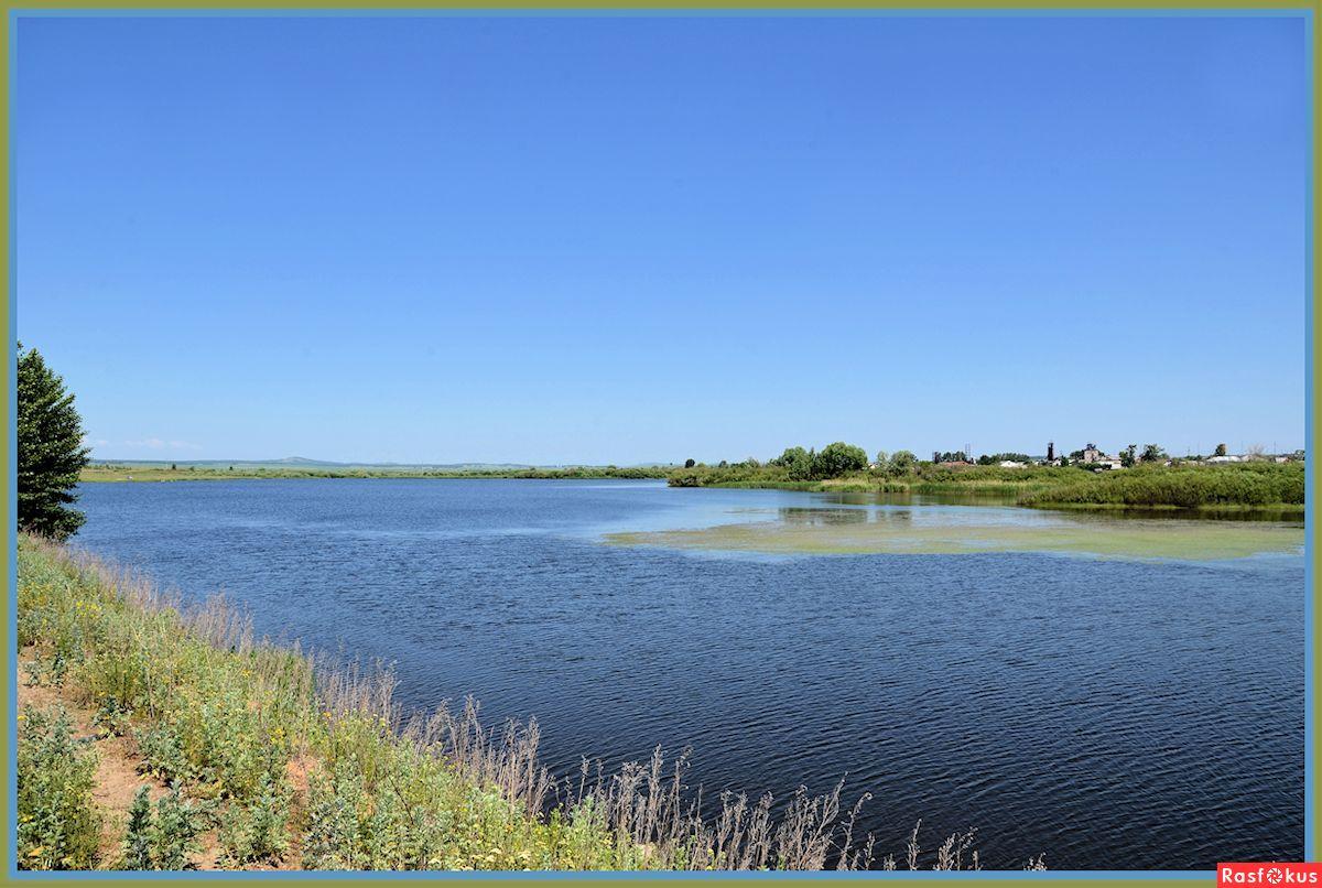 рыбалка на реке уй челябинской области видео
