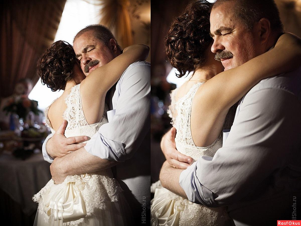 Поздравление родителей что выдали дочь замуж