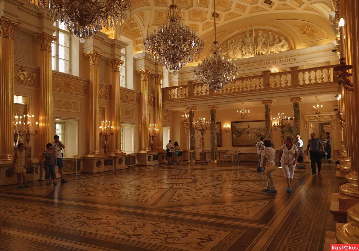 для екатерининский дворец москва фотосессия ещё купить