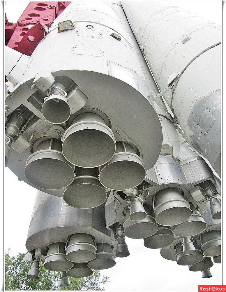 Как сделать чтоб не выбивало сопло у ракет