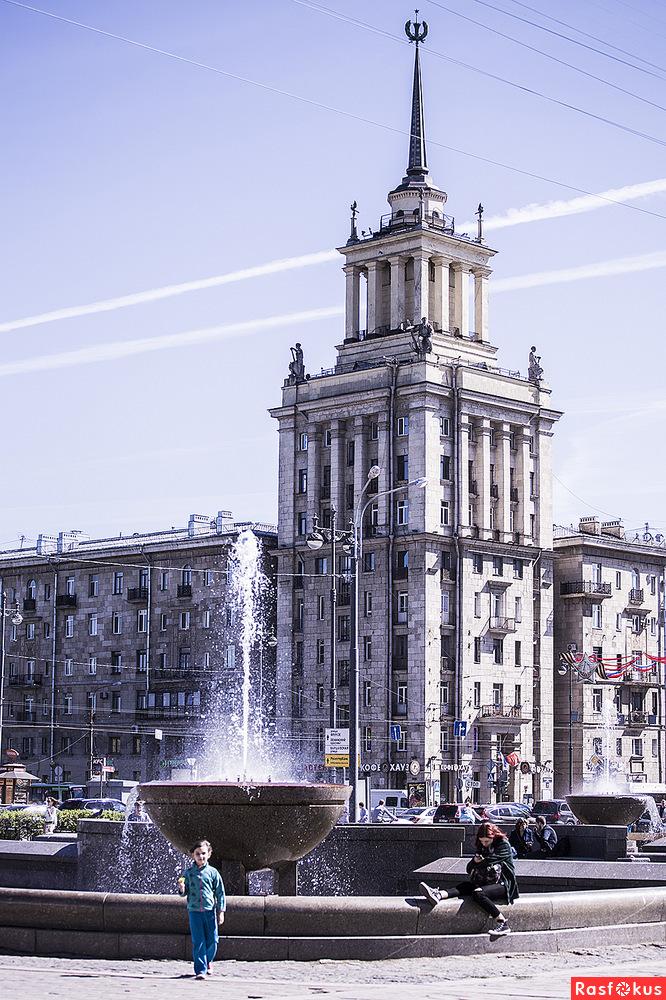 http://rasfokus.ru/images/photos/medium/b667263f576857d61c4ca9613fa80341.jpg