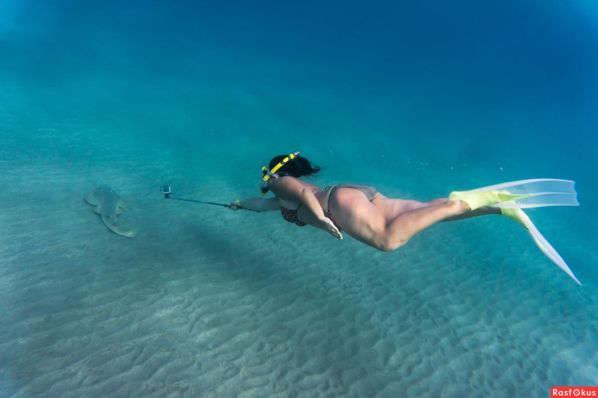 podvodnie-semki-golih