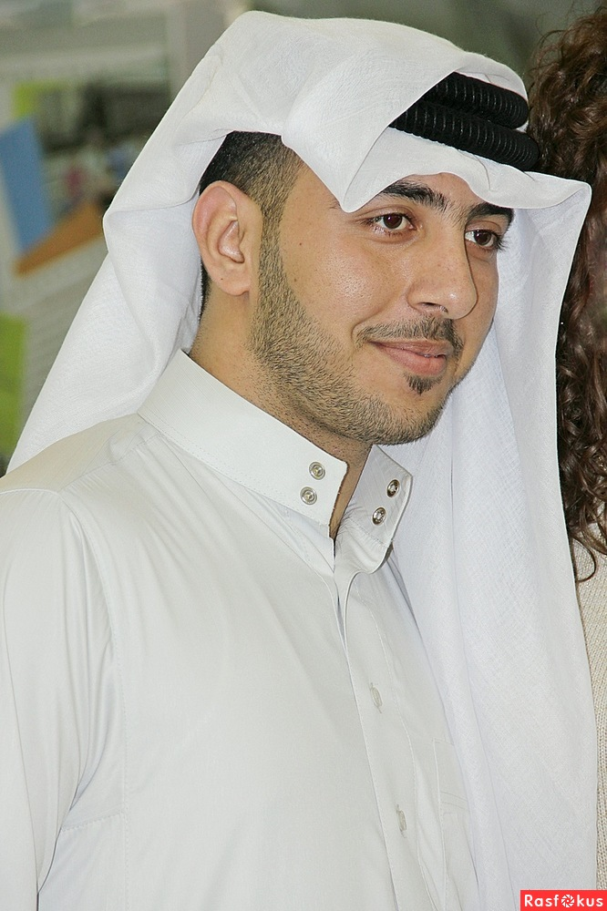 С сайт из оаэ арабами знакомств