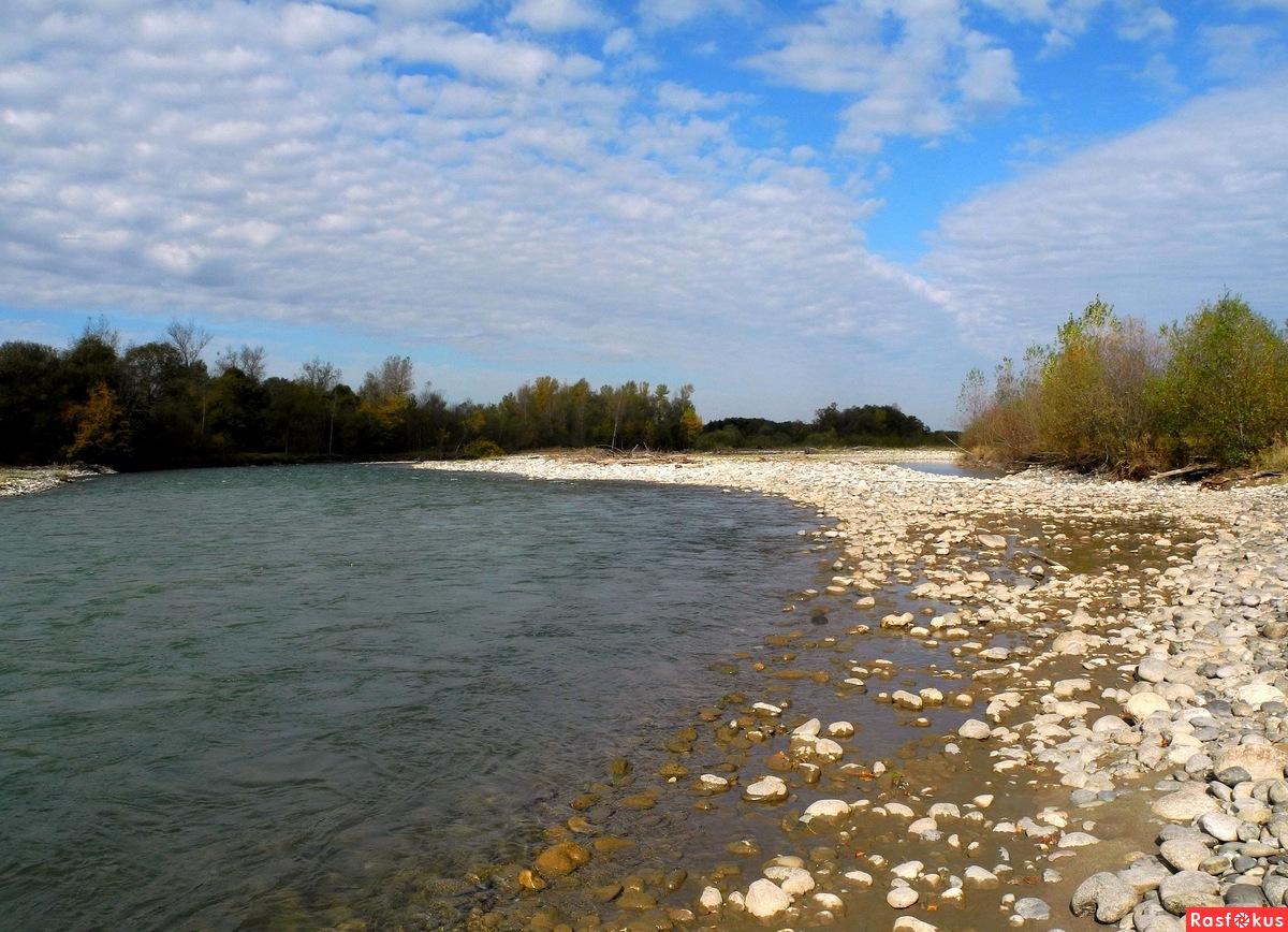 рыбалка на реке лаба в г лабинске краснодарский край