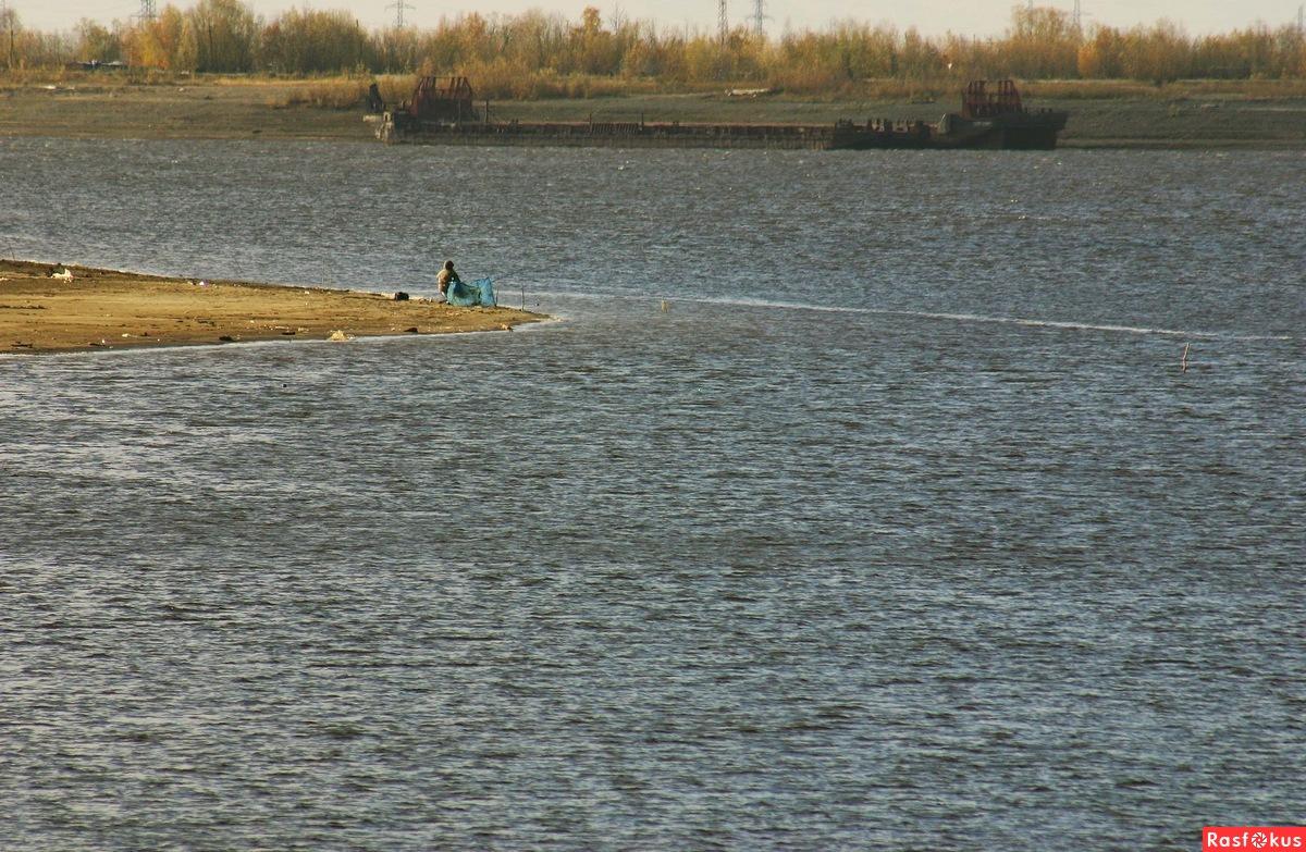 прогноз на рыбалку на неделю в нефтеюганске