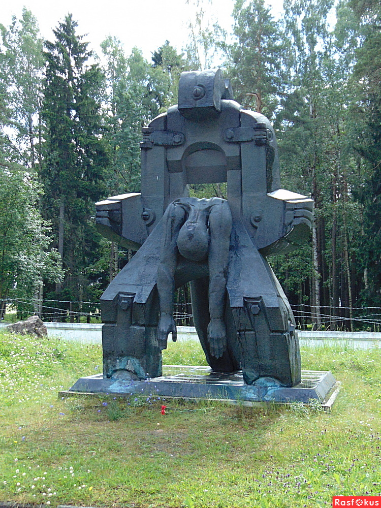 http://rasfokus.ru/images/photos/medium/ffbc3b0367b0c67d40a7d2e0d24b27c7.jpg