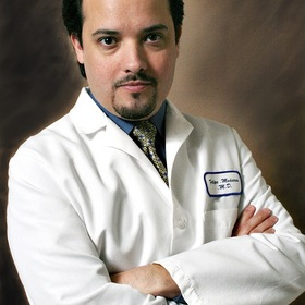 Леонид Пикус.   Felipe A. Medeiros , MD, PhD.  PROFESSOR of OPHTHALMOLOGY. San Diego,2011 (3)