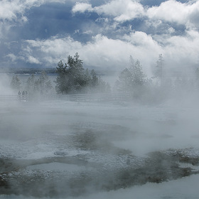 Yellowstone National Park (56)