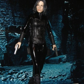 Star Ace Toys Underworld Evolution Selene 1/6 scale figure