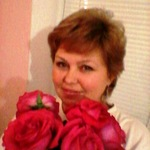 Служба знакомств на севастополь